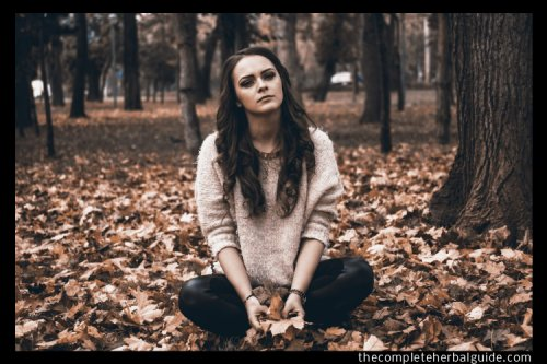 Alternative and Traditional Therapies for Depression