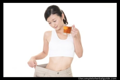 9 Health Benefits Of Drinking Tea Regularly - The Complete Herbal Guide