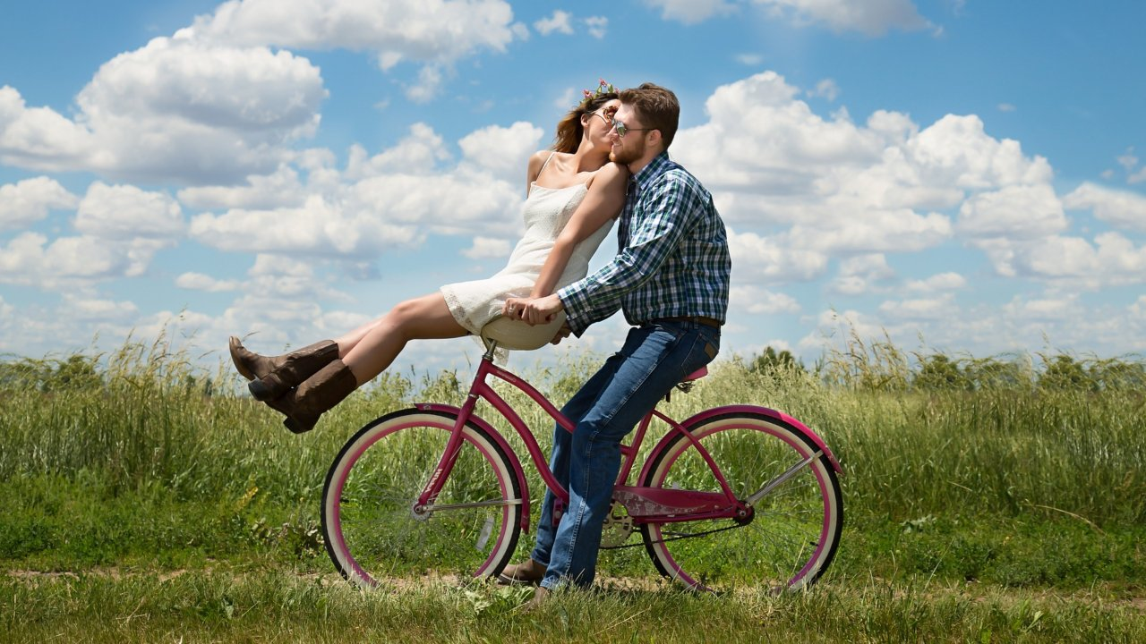 10 Natural Ways to Boost Your Libido from Home