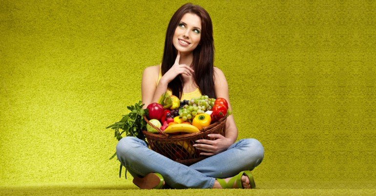 Top Natural Remedies for Cancer Prevention