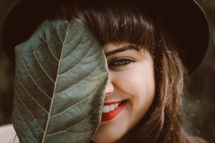 Oral Health For Overall Health: 3 Reasons Why Healthy Living Starts With Your Teeth