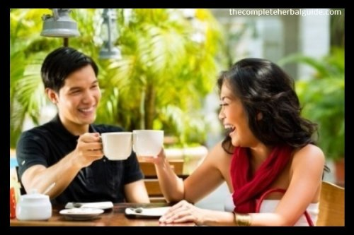 How to Stop Acid Reflux Spoiling Your Cup of Coffee