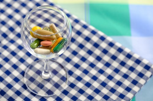 Why are Plant-Based Vitamins Better?
