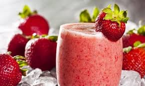 HERBAL GUIDE'S MOST POPULAR: SMOOTHIE RECIPES