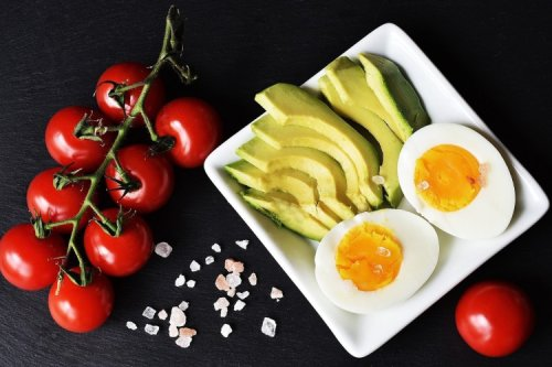 3 Fad Diets That Actually Work!