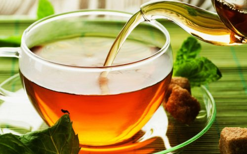 Herb Tea Benefits: What Tea To Take For Your Health