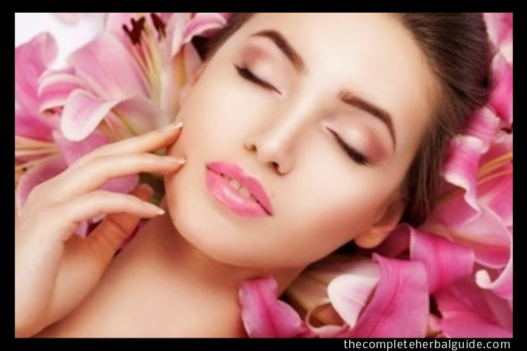 Get Glowing Skin: The FREE Skin Care Guide