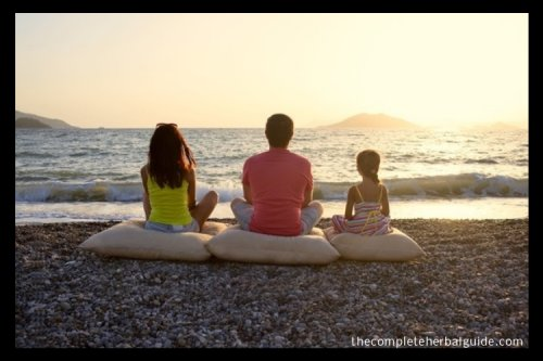 The Tips and Tricks on How to Do Meditation for Peace of Mind