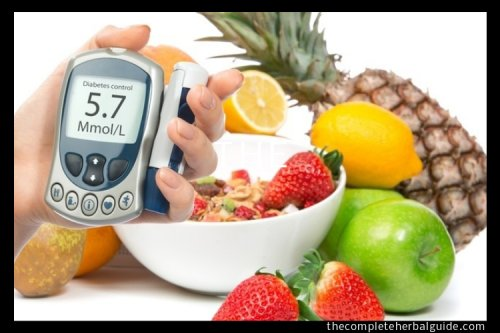 Ketogenic diet for type 2 diabetes: Is It safe?