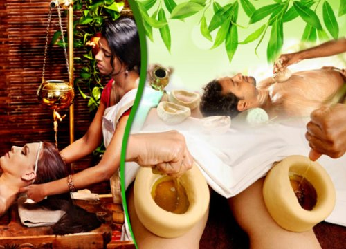 How To Keep Joints Healthy With Ayurveda?