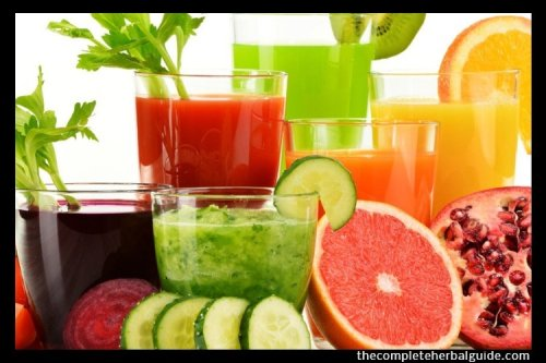 Natural Remedies for Quick Relief from Acid Reflux