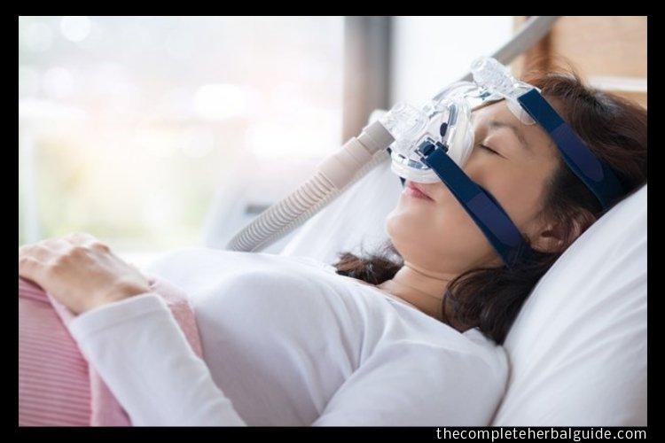 3 Of the Best Treatments for Sleep Apnea