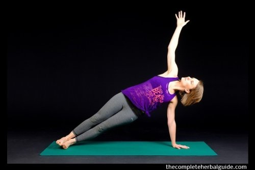 5 Best Exercises to Relieve Back and Arthritis Pain