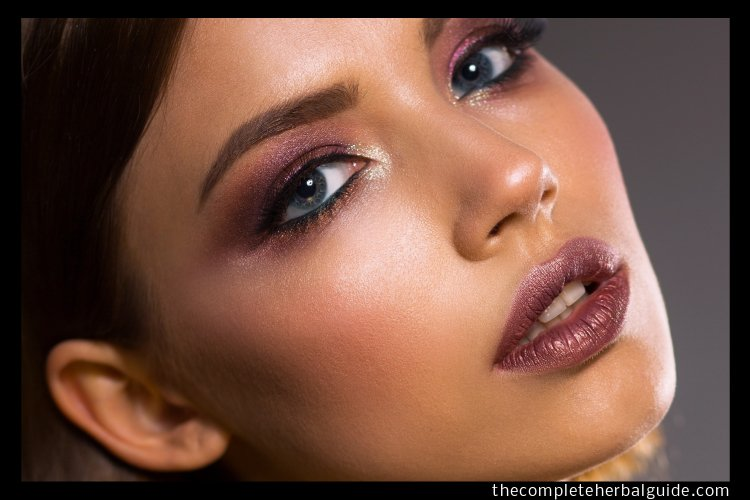 100 Makeup Tips You Have To Know
