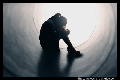 Five Uncommon Signs of Depression