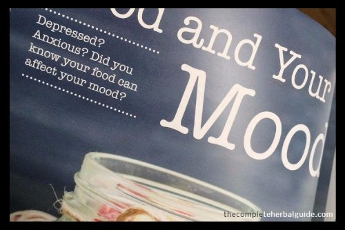 Is Your Diet Making You Depressed? The Link Between Mood and Food