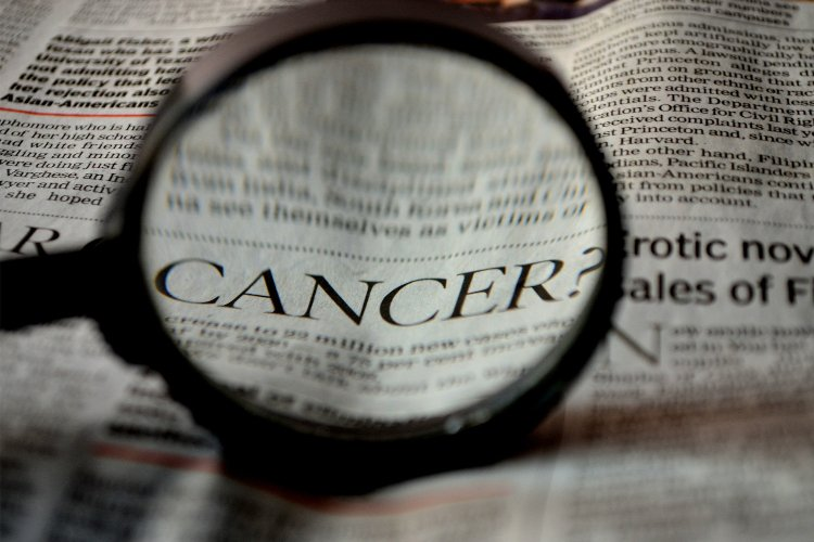 What You Should Know About Cancer Risk Factors