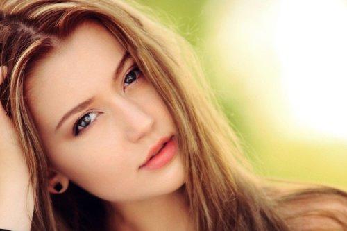 Fenugreek Powder – A Powerhouse for your Hair and Skincare Regimen