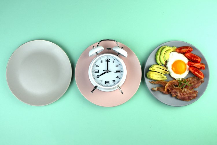 Are Their Diet Restrictions When You Do Intermittent Fasting?