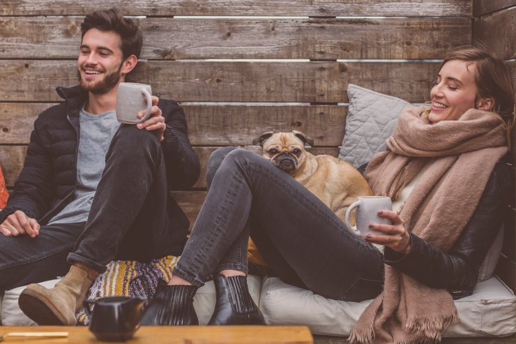 10 Habits Keeping You From Living Your Best Life