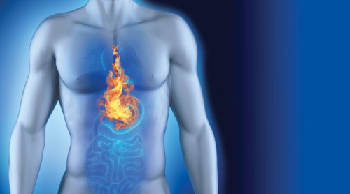 5 Steps to Reverse Low Acid Reflux Naturally