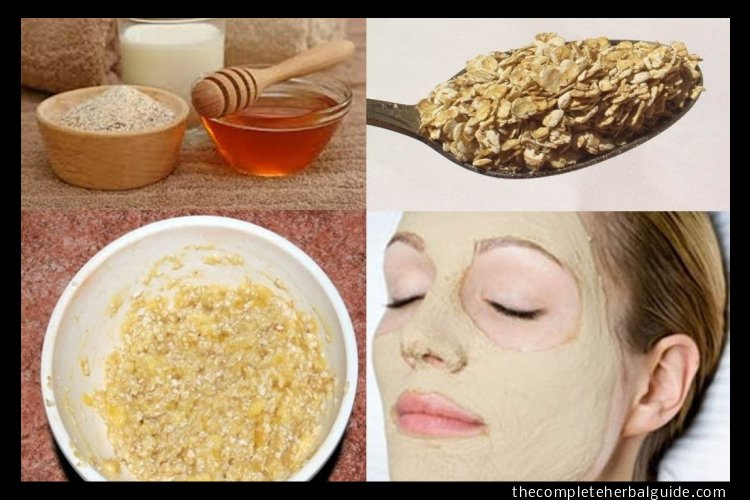 5 Ways to Eliminate Wrinkles from Your Face Naturally - The Complete Herbal Guide
