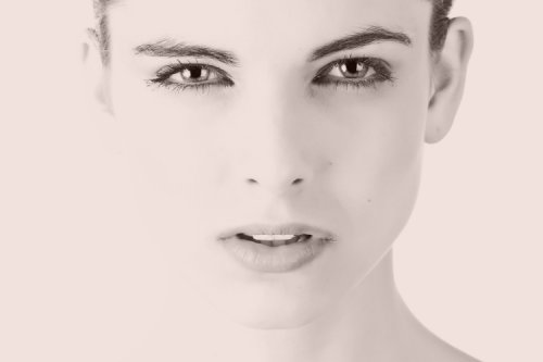 What Are the Core Features That Make Your Face Look Either Masculine or Feminine?