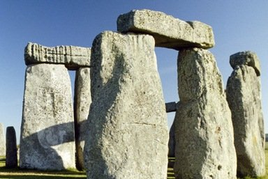 Highways England 'hugely disappointed' by Stonehenge verdict