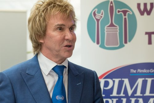 Pimlico Plumbers founder cashes in with KKR takeover
