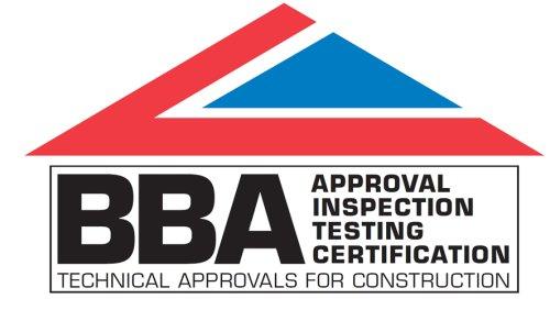 Third-party certification under the spotlight