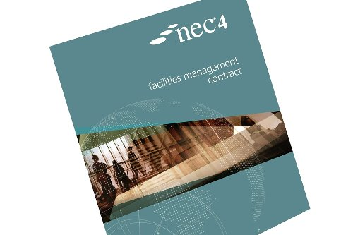 NEC launches facilities management contract suite