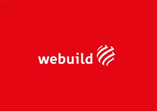 Webuild notches up further high-speed rail win