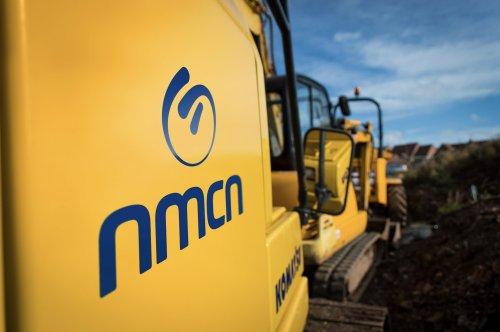 NMCN predicts £43m loss