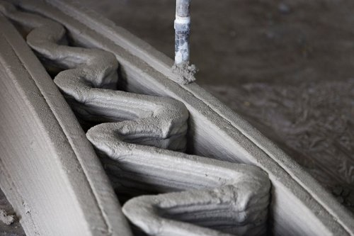 HS2 to spearhead use of graphene-reinforced concrete