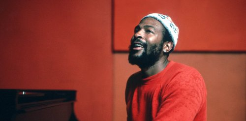 'What's Going On' at 50 – Marvin Gaye's Motown classic is as relevant today as it was in 1971