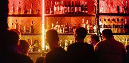 Alcool et autres substances : pourquoi leur dangerosité est-elle sous-estimée par les usagers ?