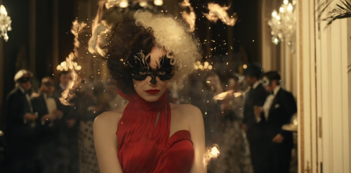 Cruella: why Disney and other studios are trying to invite sympathy for devilish characters