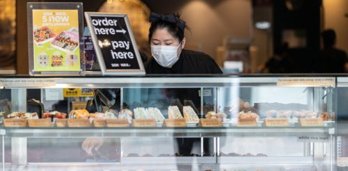 Australia's 2.5% minimum wage rise: there's something in it for you, and the economy
