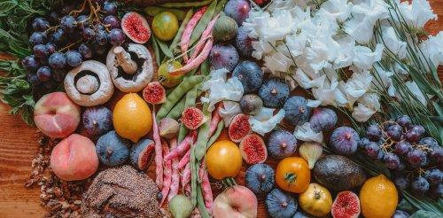Comment peut-on repenser l'éducation à l'alimentation ?
