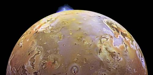 La NASA a refusé les missions vers les lunes de Jupiter et de Neptune. Voici ce que nous aurions pu découvrir