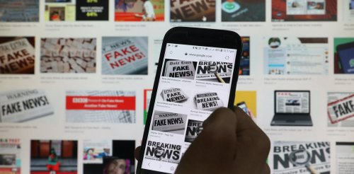 Punitive laws are failing to curb misinformation in Africa. Time for a rethink