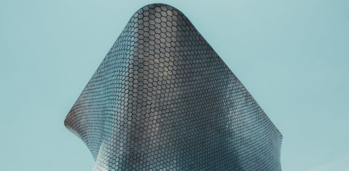 Le graphène ou la révolution programmée de l'électronique : c'est pour bientôt ?