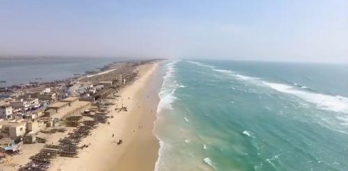 Interdisciplinary approaches to coastal vulnerability: the pathway to coastal sustainability
