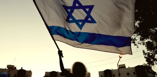 How Israel's missing constitution deepens divisions between Jews and with Arabs