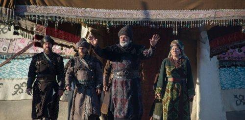 Quand les séries historiques turques épousent la vision du pouvoir