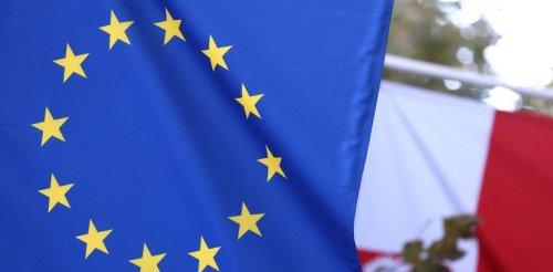 Derrière la crise polono-européenne, une vraie interrogation démocratique