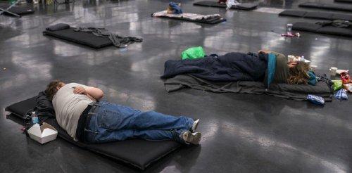 Le « vol du temps » : questions pour sortir indemne de la pandémie