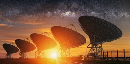 Seti: why extraterrestrial intelligence is more likely to be artificial than biological