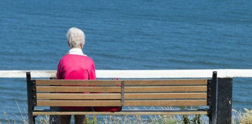 Loneliness, loss and regret: what getting old really feels like -- new study
