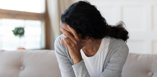 What causes miscarriages? An expert explains why women shouldn't blame themselves
